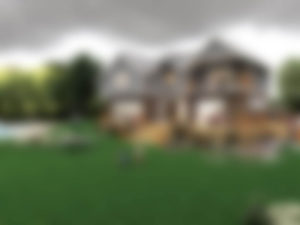 Clickable-Coverage-Blurred bckg