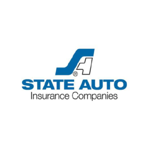 Insurance Partner - State Auto